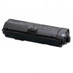 Toner KYOCERA TK-1150 Adaptable -Noir