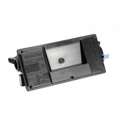 Toner KYOCERA Adaptable TK3100-Noir