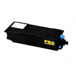 Toner Adaptable KYOCERA TK-3130-NOIR