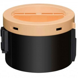 Toner Adaptable Epson M200/MX200-Noir