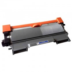 Toner Adaptable Brother TN450-Noir