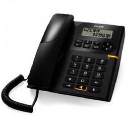 Téléphone Fixe Filiare Alcatel T58