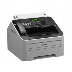 Fax Brother Laser 2845
