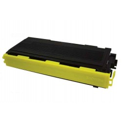 Toner BROTHER Adaptable TN-2000