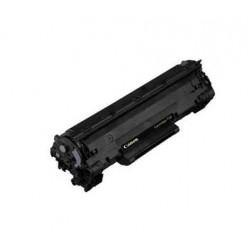 Toner Canon EP 728 Adaptable-Noir