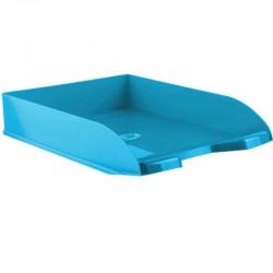 Ark Corbeille à Courrier 450-Bleu Ciel