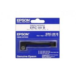 Ruban Originale EPSON-ERC-09B