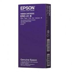Ruban Originale EPSON-ERC-31B