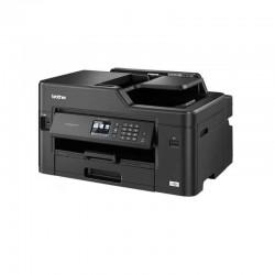 Imprimante Multifonction Jet D'encre Couleur 4 EN 1 J5330DW