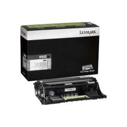 Tambour Lexmark 500Z Originale-Noir