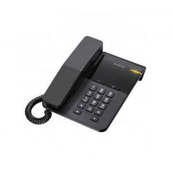 Téléphone Fixe Filiare Alcatel T22