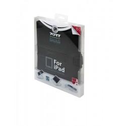 Etui pour tablette PORT DESIGNS-201200