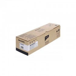 Toner Originale SHARP AR-021FT