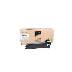 Toner Originale SHARP AR-016FT