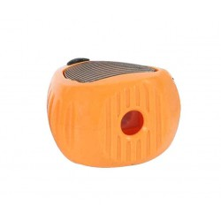 Taille crayon simple T2607-Orange