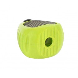 Taille crayon simple T2607-Vert