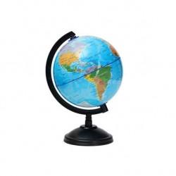 Globe Français 14.2 S