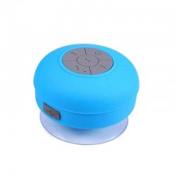 Haut-Parleur Bluetooth JEDEL BTS-06 Waterproof
