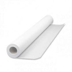 Rouleau Papier Traceur 60 x 100 m