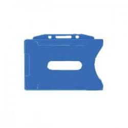 Porte Badge Ark 2020 - Bleu