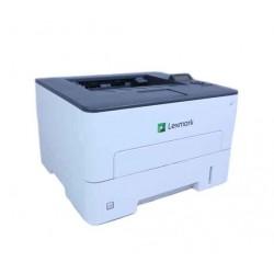 LEXMARK B2236DW - Imprimante Laser Monochrome