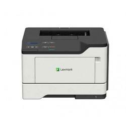 LEXMARK B2238DW - Imprimante Laser Monochrome