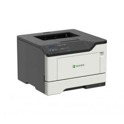 Imprimante Laser Monochrome Lexmark B2442dw