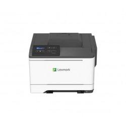 Imprimante Laser Couleur Lexmark C2535dw / Wifi