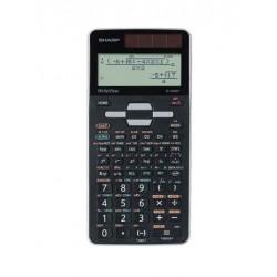 Calculatrice Scientifique SHARP EL-506T